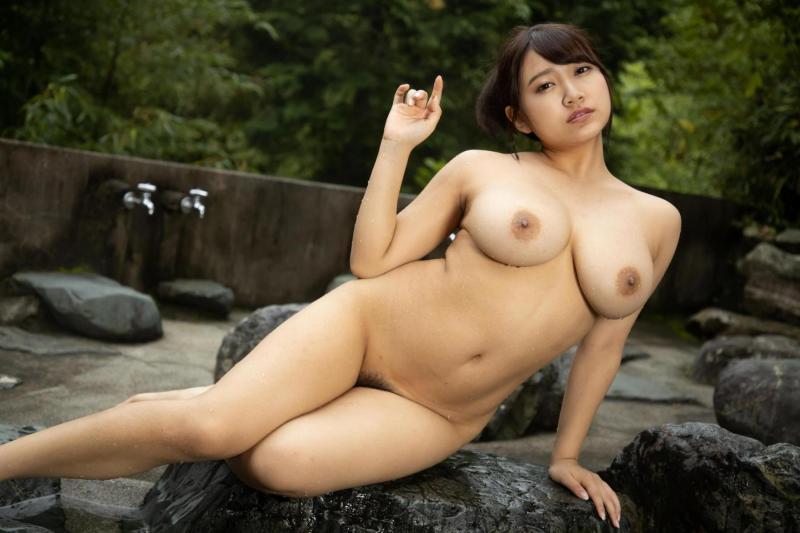 himesakihana2086