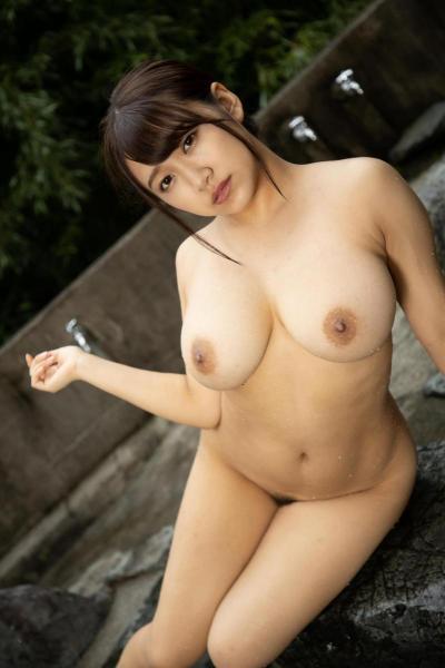 himesakihana2088