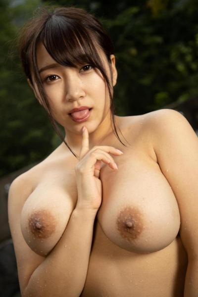 himesakihana2089