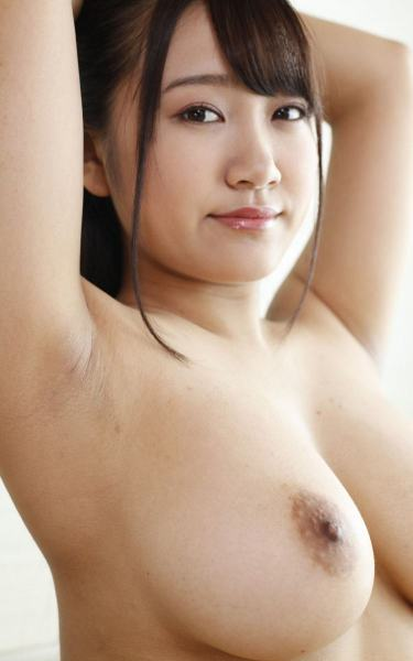 himesakihana3003