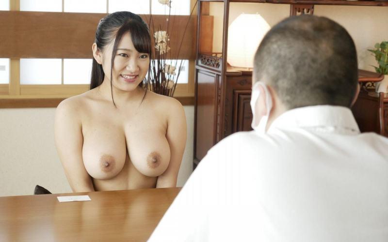 himesakihana3017