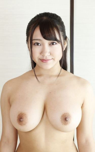 himesakihana3020