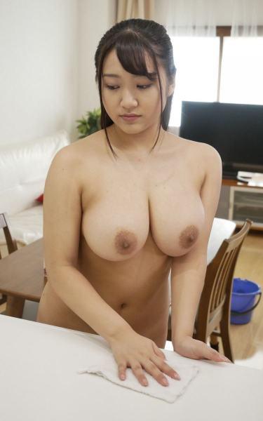 himesakihana3055