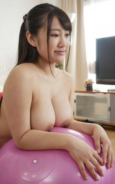 himesakihana3072