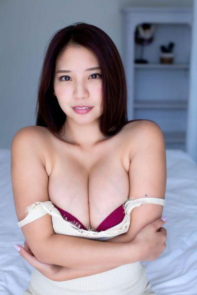 hisamatsukaori1042