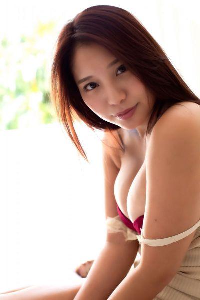 hisamatsukaori1057