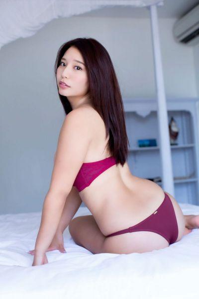 hisamatsukaori1074