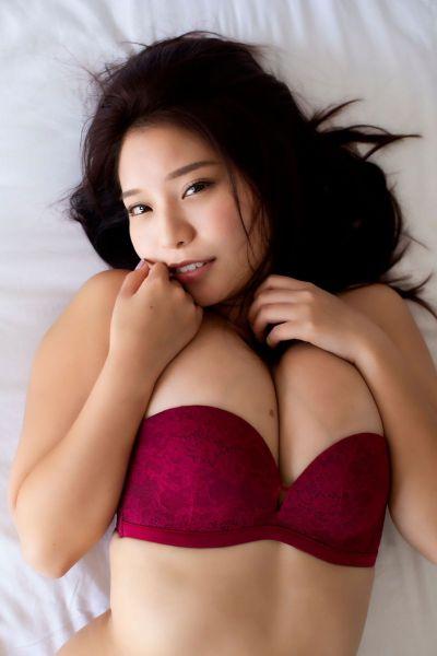 hisamatsukaori1088
