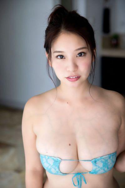 hisamatsukaori1091