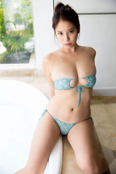 hisamatsukaori1096
