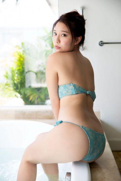 hisamatsukaori1098