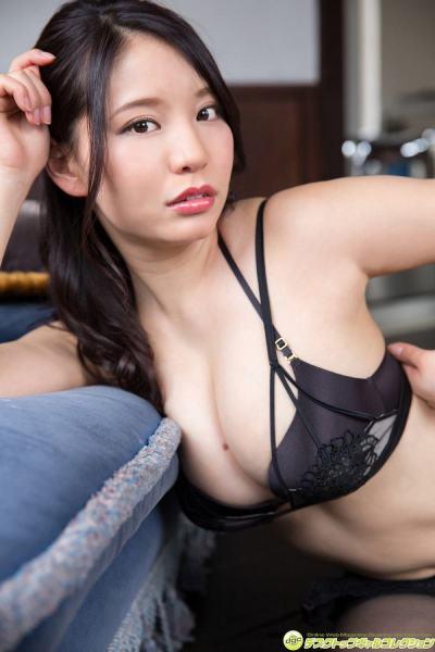 hisamatsukaori10073