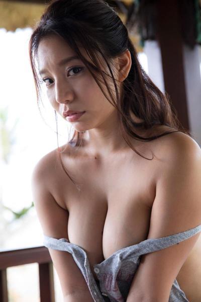 hisamatsukaori4070