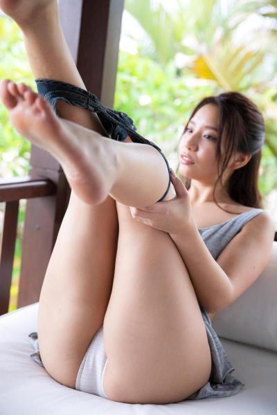 hisamatsukaori4078