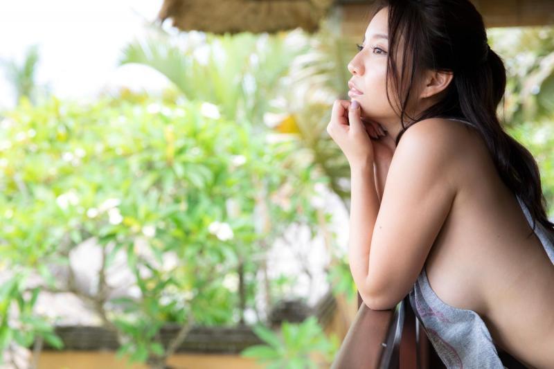 hisamatsukaori4095
