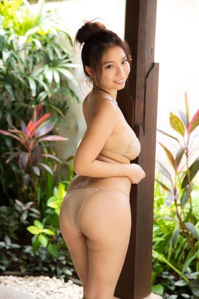 hisamatsukaori4112