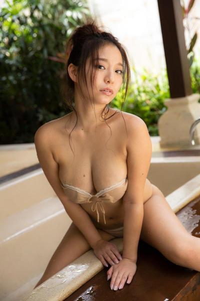 hisamatsukaori4120