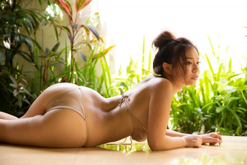 hisamatsukaori4133