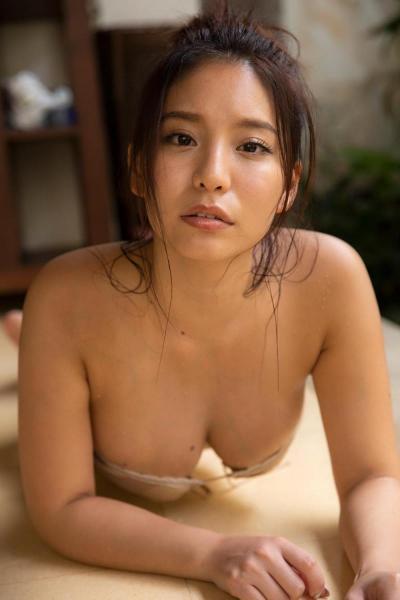 hisamatsukaori4137