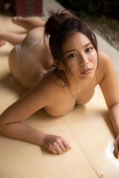 hisamatsukaori4138
