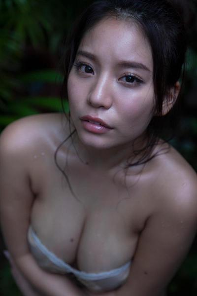 hisamatsukaori4145