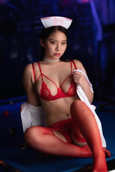 hisamatsukaori5017