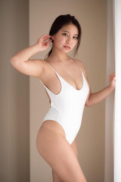 hisamatsukaori5032