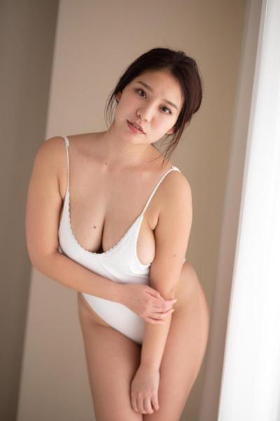 hisamatsukaori5033
