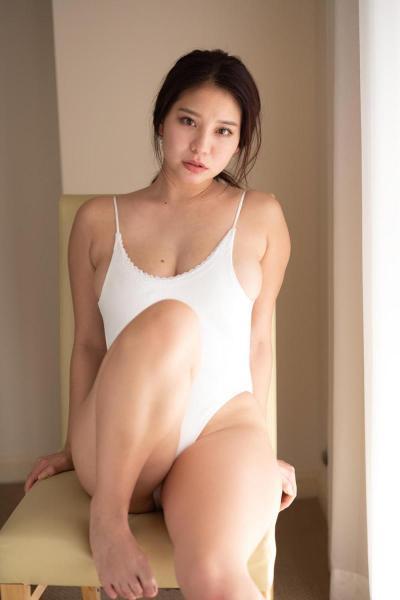 hisamatsukaori5044