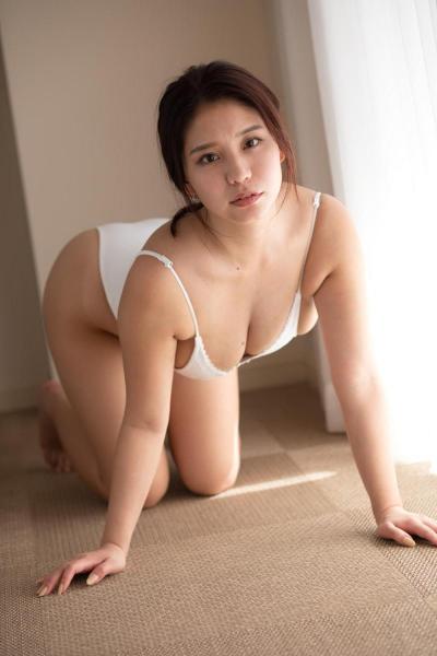 hisamatsukaori5050
