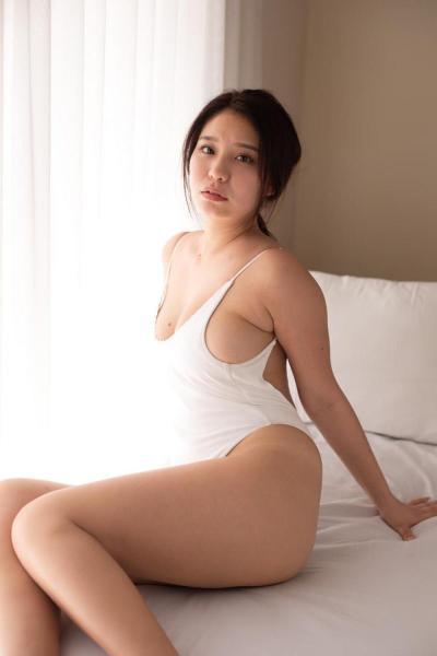 hisamatsukaori5056