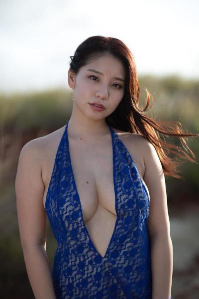 hisamatsukaori5058