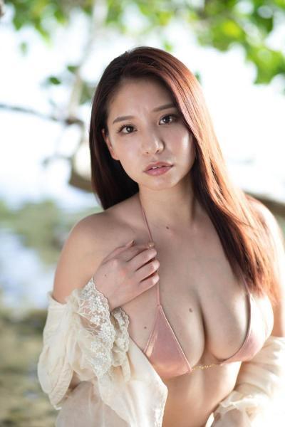 hisamatsukaori5099