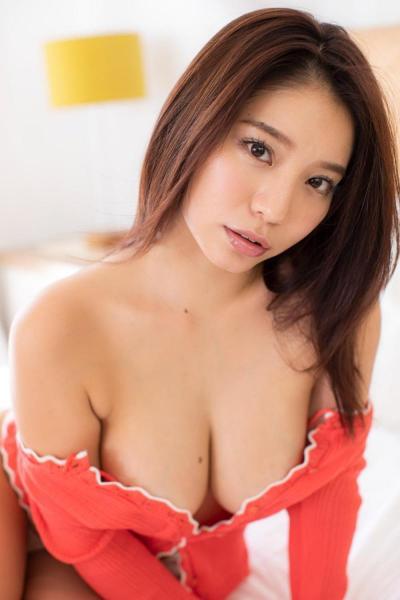 hisamatsukaori6042