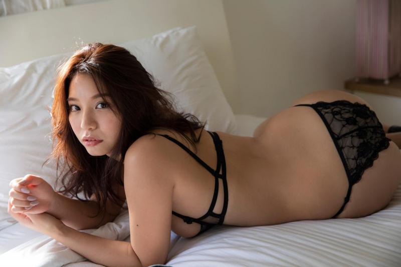 hisamatsukaori6102