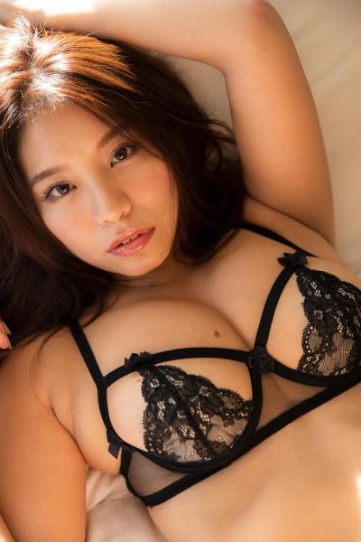 hisamatsukaori6104