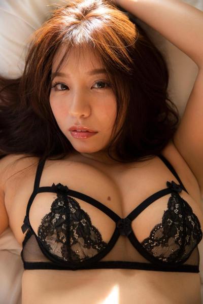 hisamatsukaori6106