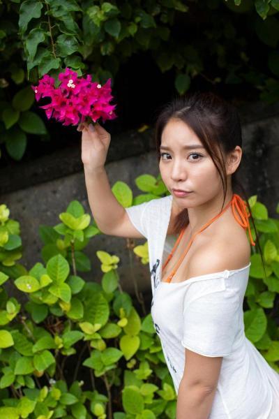 hisamatsukaori6111