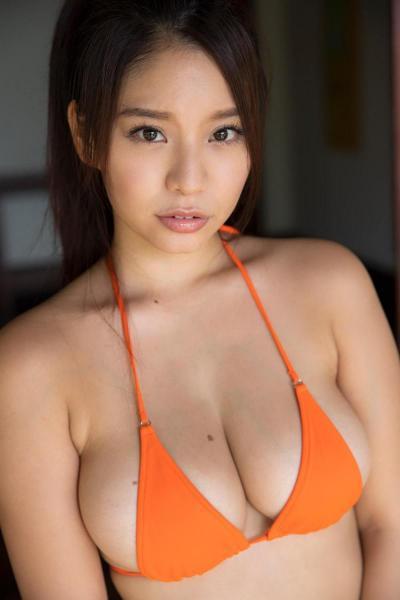 hisamatsukaori6127