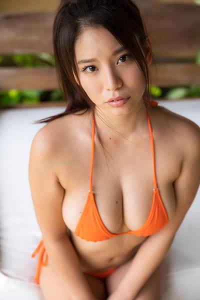 hisamatsukaori6131