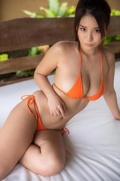 hisamatsukaori6134
