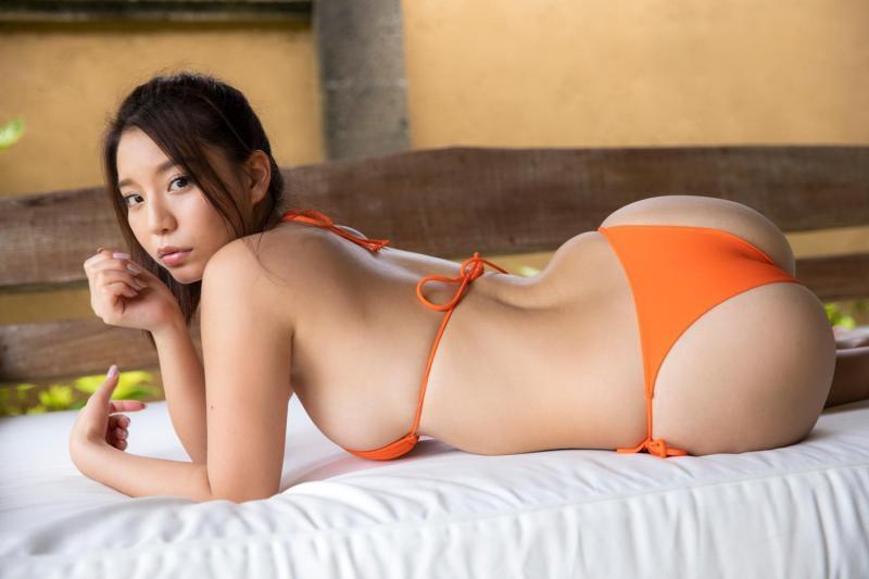 hisamatsukaori6141