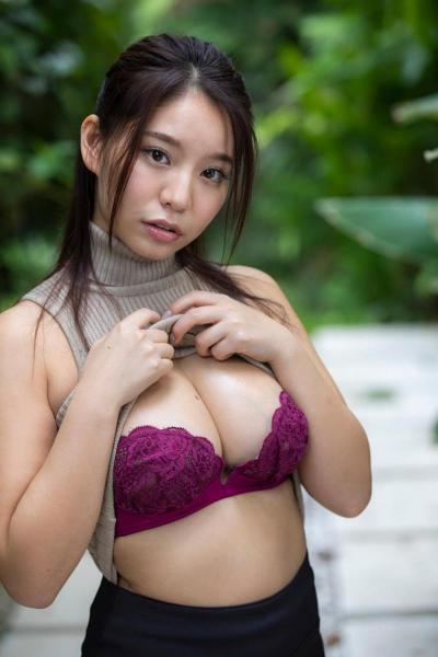 hisamatsukaori7003