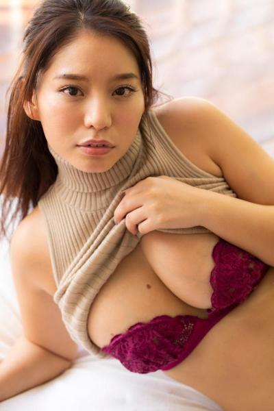 hisamatsukaori7032