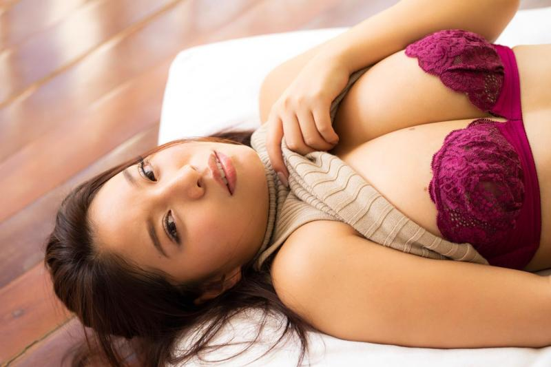 hisamatsukaori7039