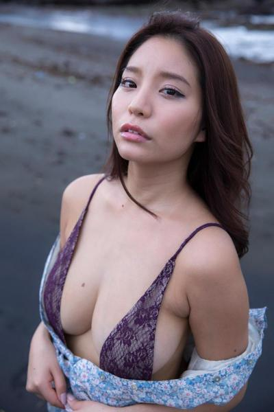 hisamatsukaori7053