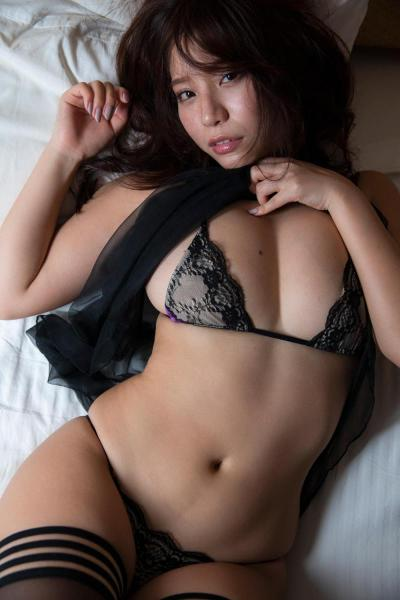 hisamatsukaori7127
