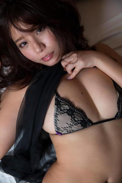 hisamatsukaori7129