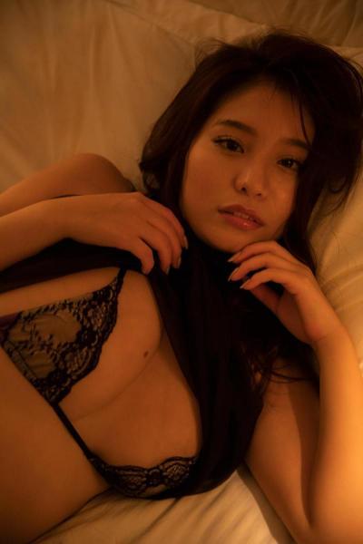 hisamatsukaori7144