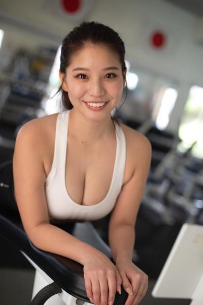 hisamatsukaori9013
